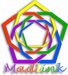 logo-sites1